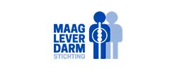 maag-lever-darm-logo