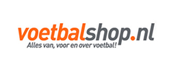 voetbalshop-logo