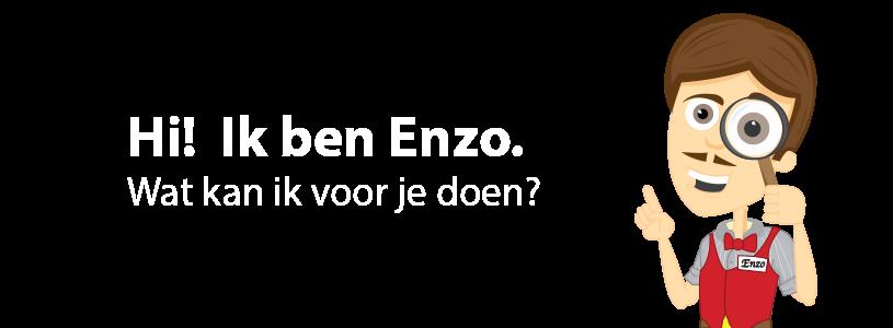 enzo_slider